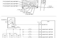 Cat 70 Pin Ecm Wiring Diagram New Cool Cat 3406e Ecm Wiring Diagram Inspiration the Best and