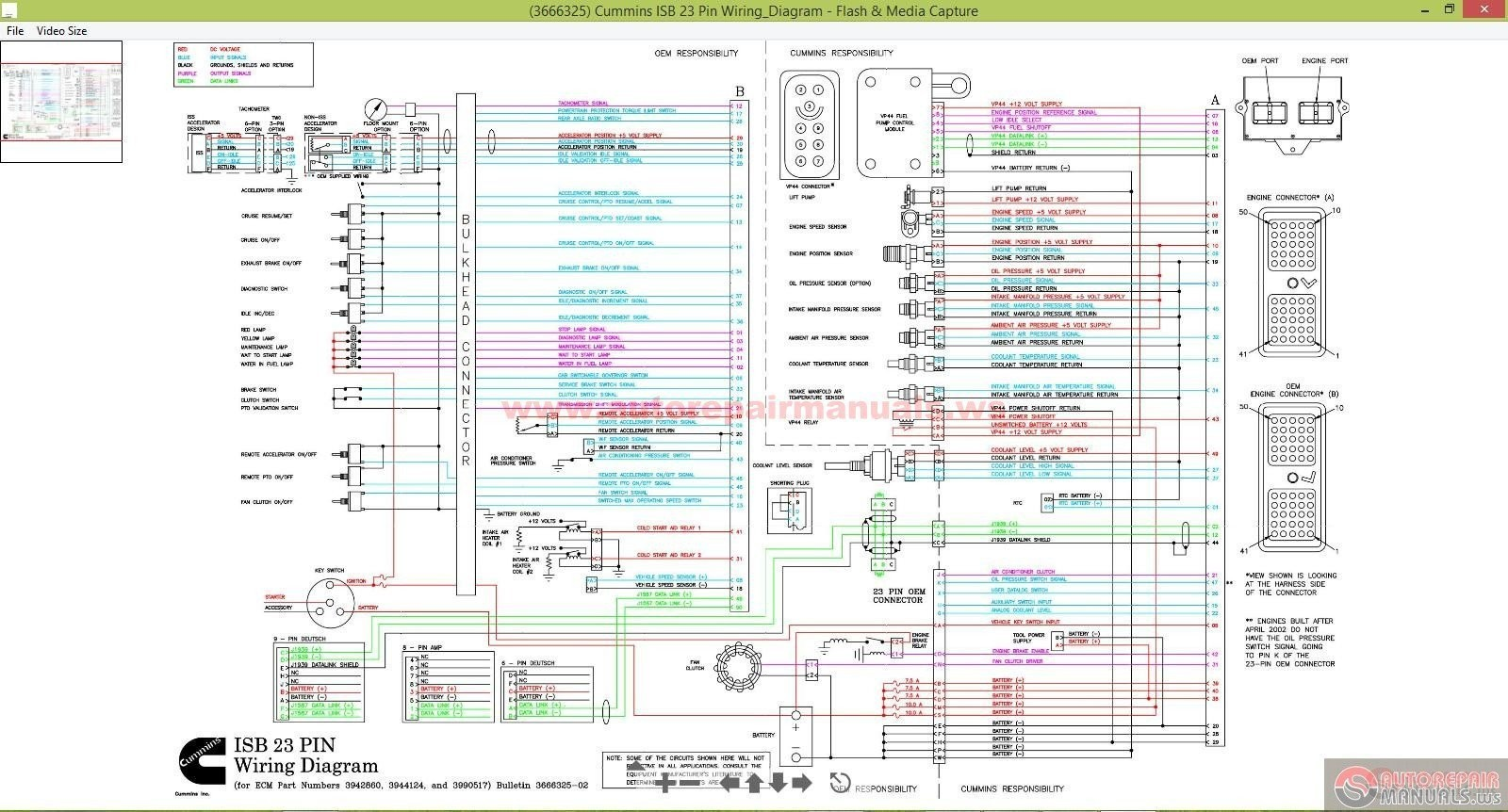 Caterpillar C7 Engine Wiring Diagram Besides Cummins Isx Ecm