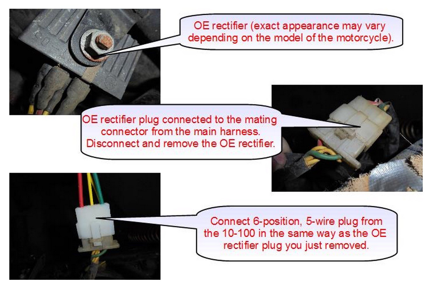 Airxcel Thermostat Manual