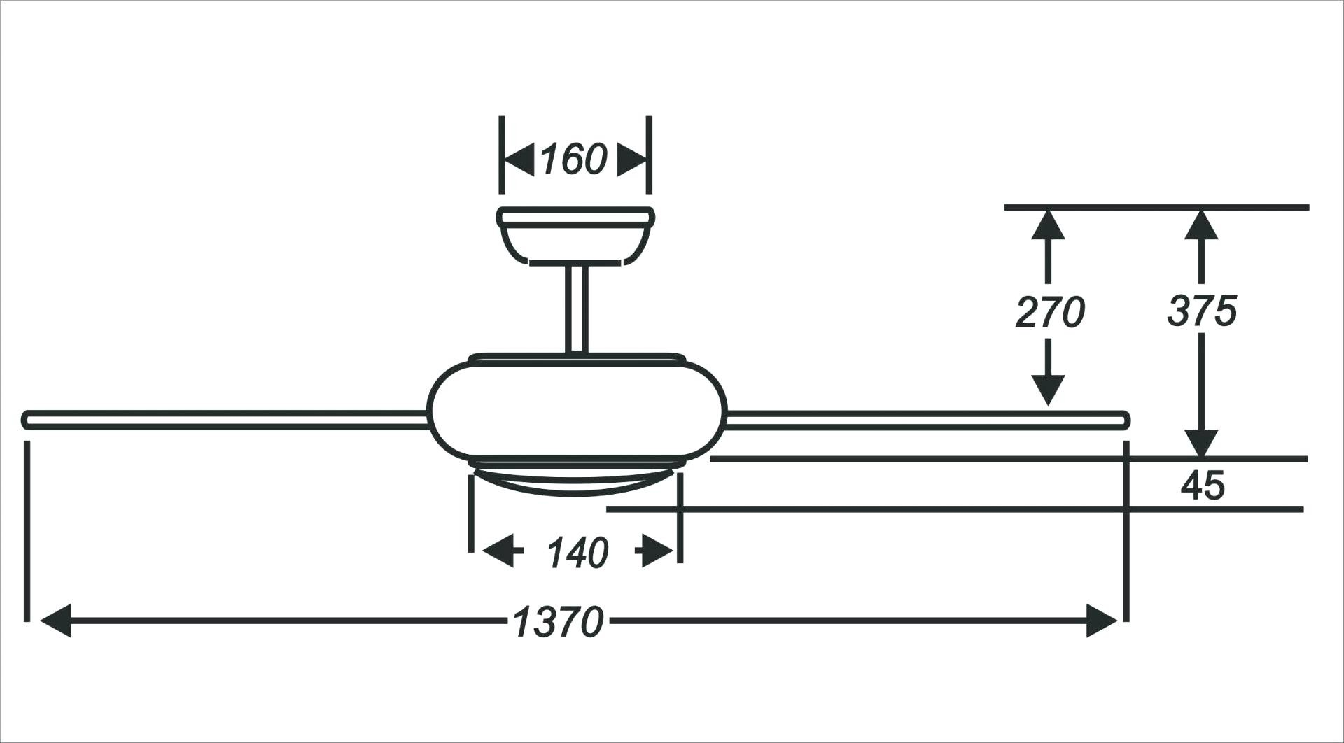 Wiring Diagram Ceiling Light Pull Switch Best Ceiling Fan Light Switch Wiring Diagram Electrical Pull Chain
