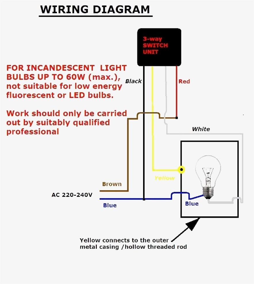 Cfl Circuit Diagram Fluorescent Lights Impressive Fluorescent Light Circuit Diagram