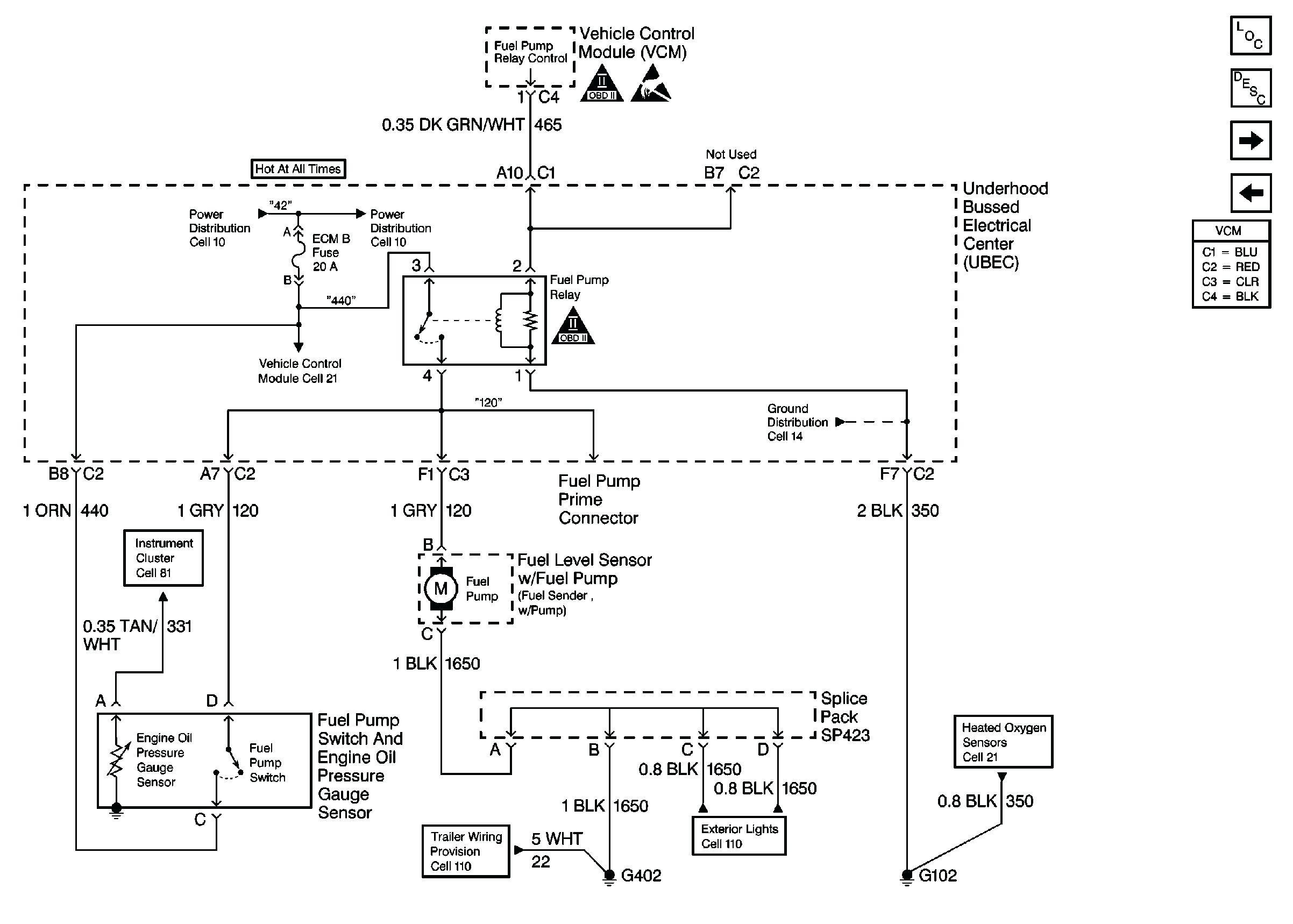 1995s 10 chevy wiring schematic wiring diagram u2022 rh freewiring today Wiring- Diagram Automotive Wiring Diagrams