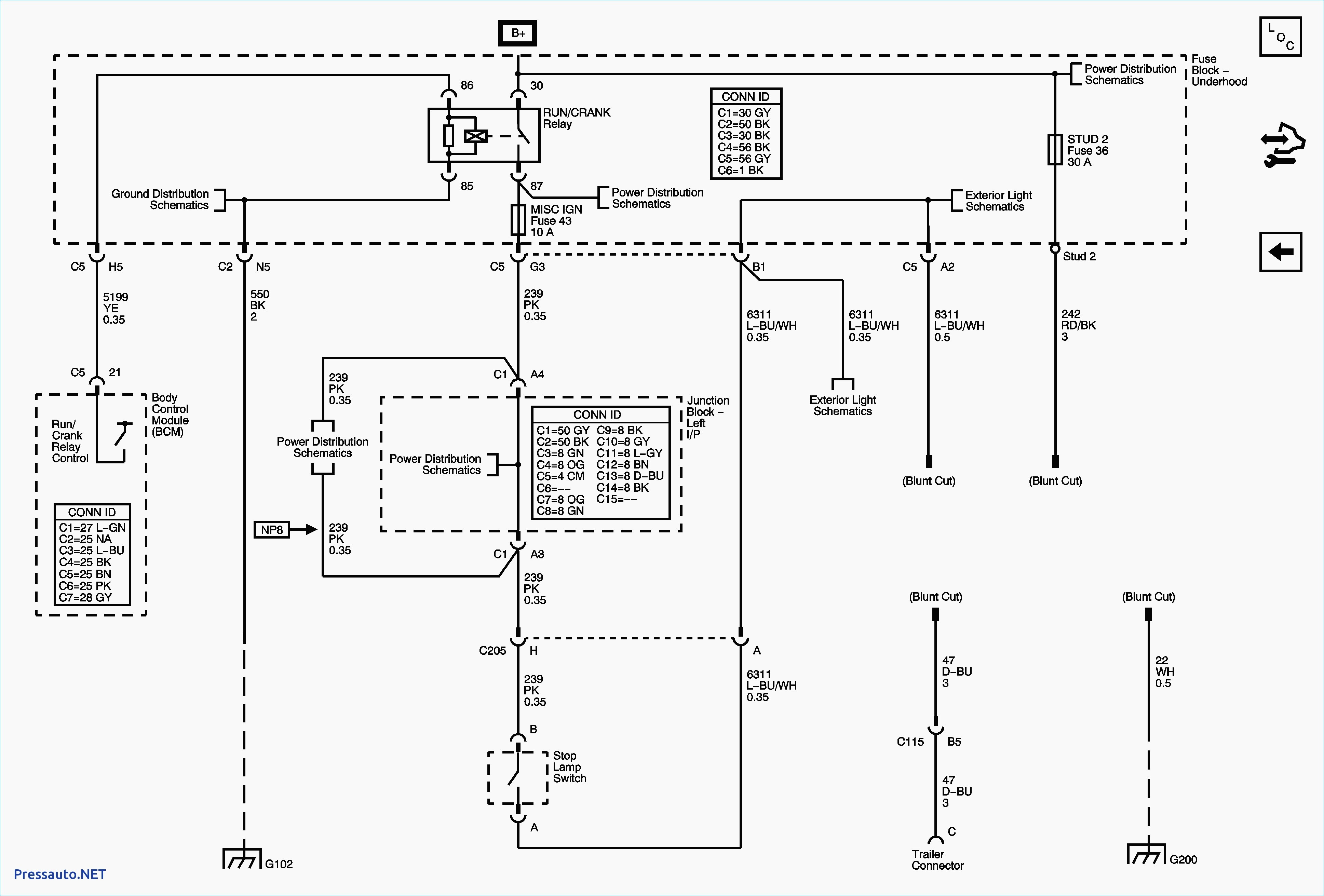 C11 Pc Wiring Diagram - Collection Of Wiring Diagram •