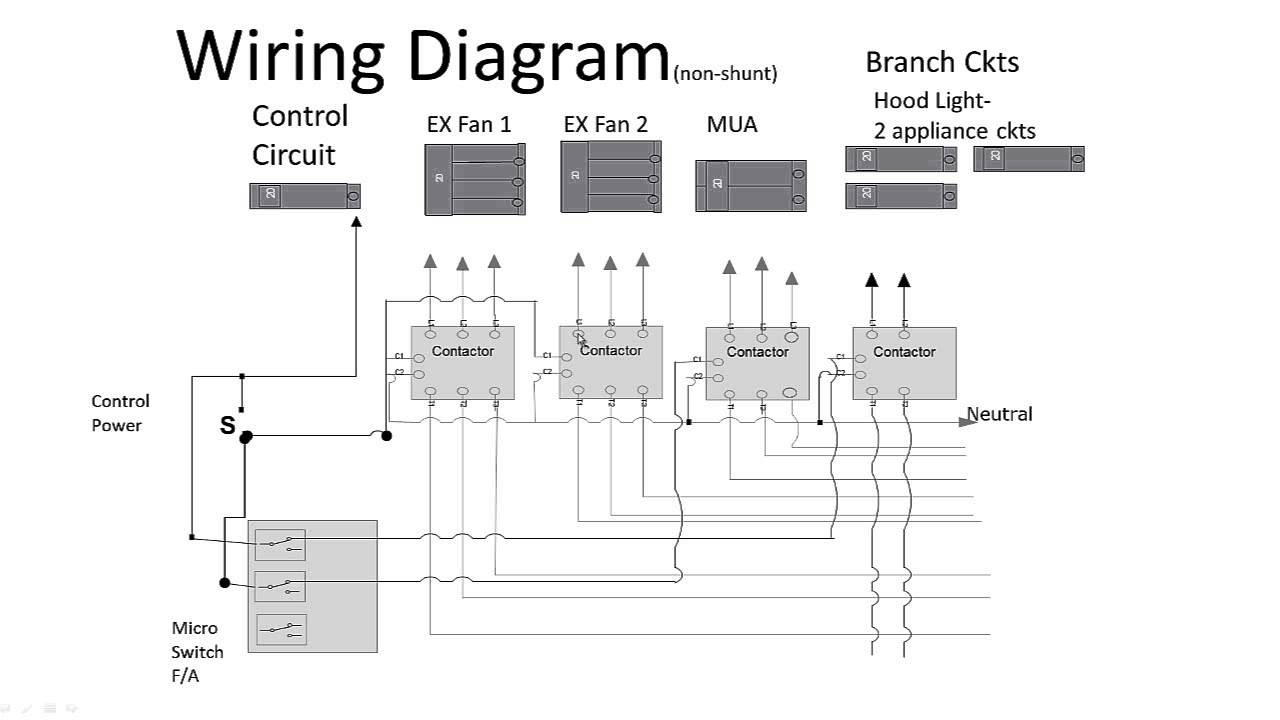 circuit breaker wiring diagram new wiring diagram image rh mainetreasurechest com DC Amp Meter Wiring Diagram DC Amp Meter Wiring Diagram
