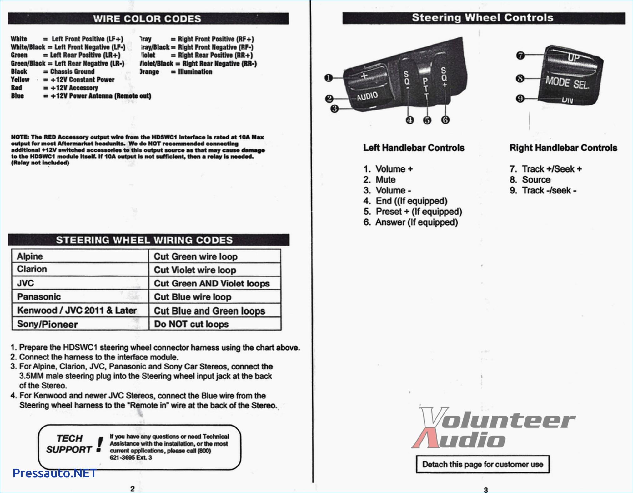 Arnolt Bristol Wiring Diagram Free Diagrams Suzuki Gs750 Clarion Cx501 Image