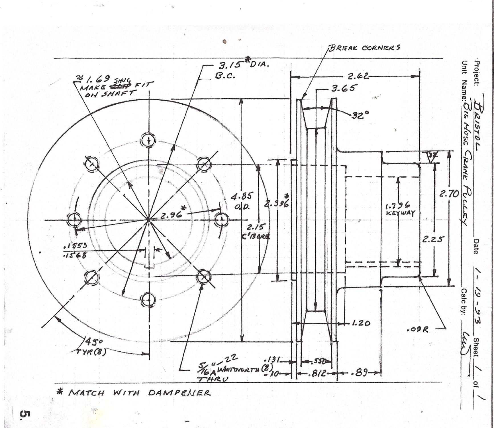 arnolt bristol wiring diagram wire data u2022 rh 207 148 1 129 Arnolt Bristol Austin Healey Arnolt Bristol Model
