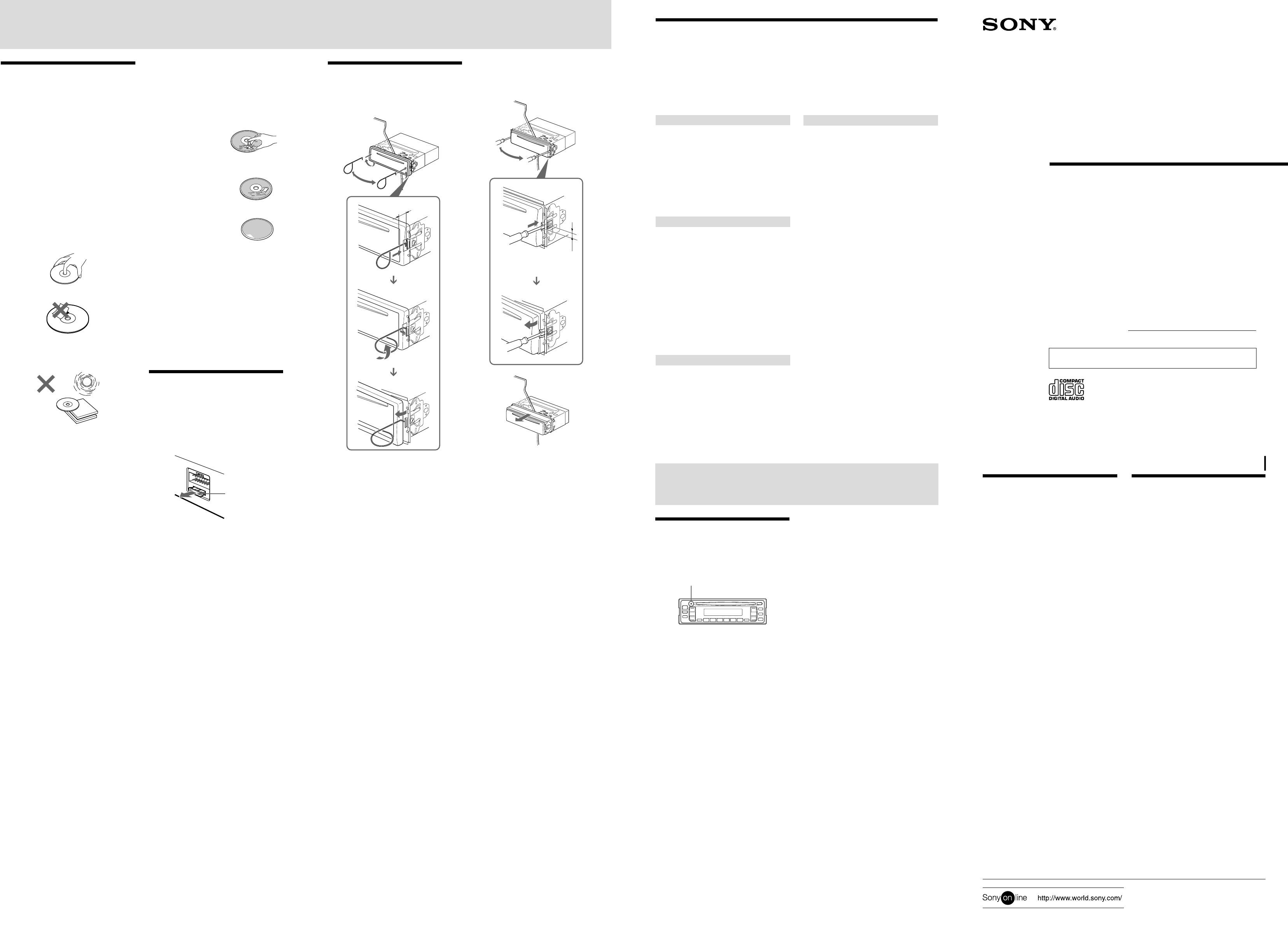 explod sony cdx gt40uw wire diagram sony explode cdx gt40uw wire diagram