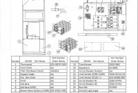 Coleman Ac Unit Wiring Diagram Awesome Wiring Diagrams Suburban Rv Furnace Coleman Mach Air Outstanding Duo