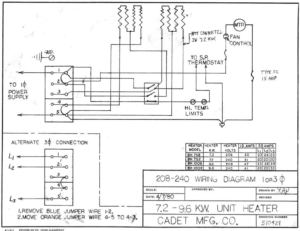 Wiring Diagram For Suburban Rv Water Heater The Inside Atwood Furnace In