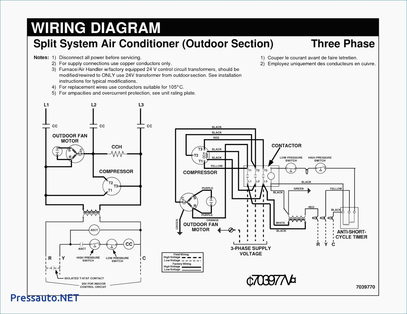 Coleman Mach Thermostat Wiring Diagram & New Digital Thermostat