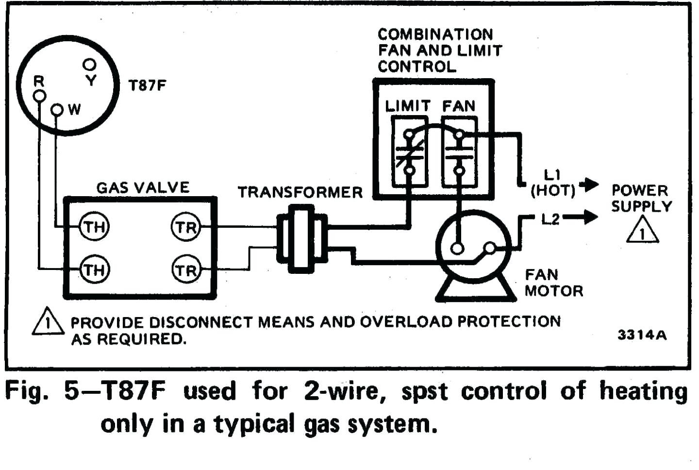 Defrost timer wiring diagram new wiring diagram image full size of kenmore refrigerator defrost timer wiring diagram cool cell best image wire clock asfbconference2016 Gallery