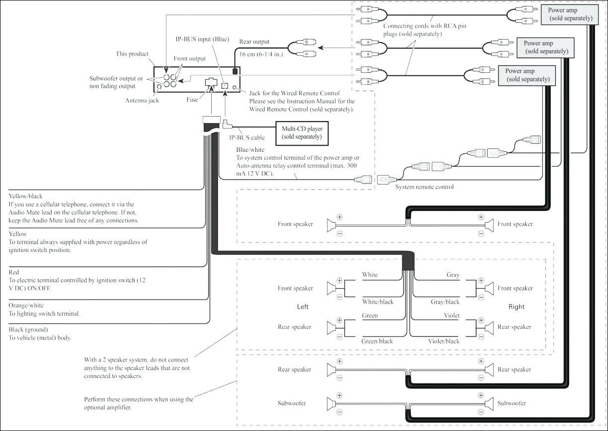 Deh 150mp Wiring Diagram Inspirational Pioneer Wire Diagram App Radio Wiring Deh X6700bt Stereo with