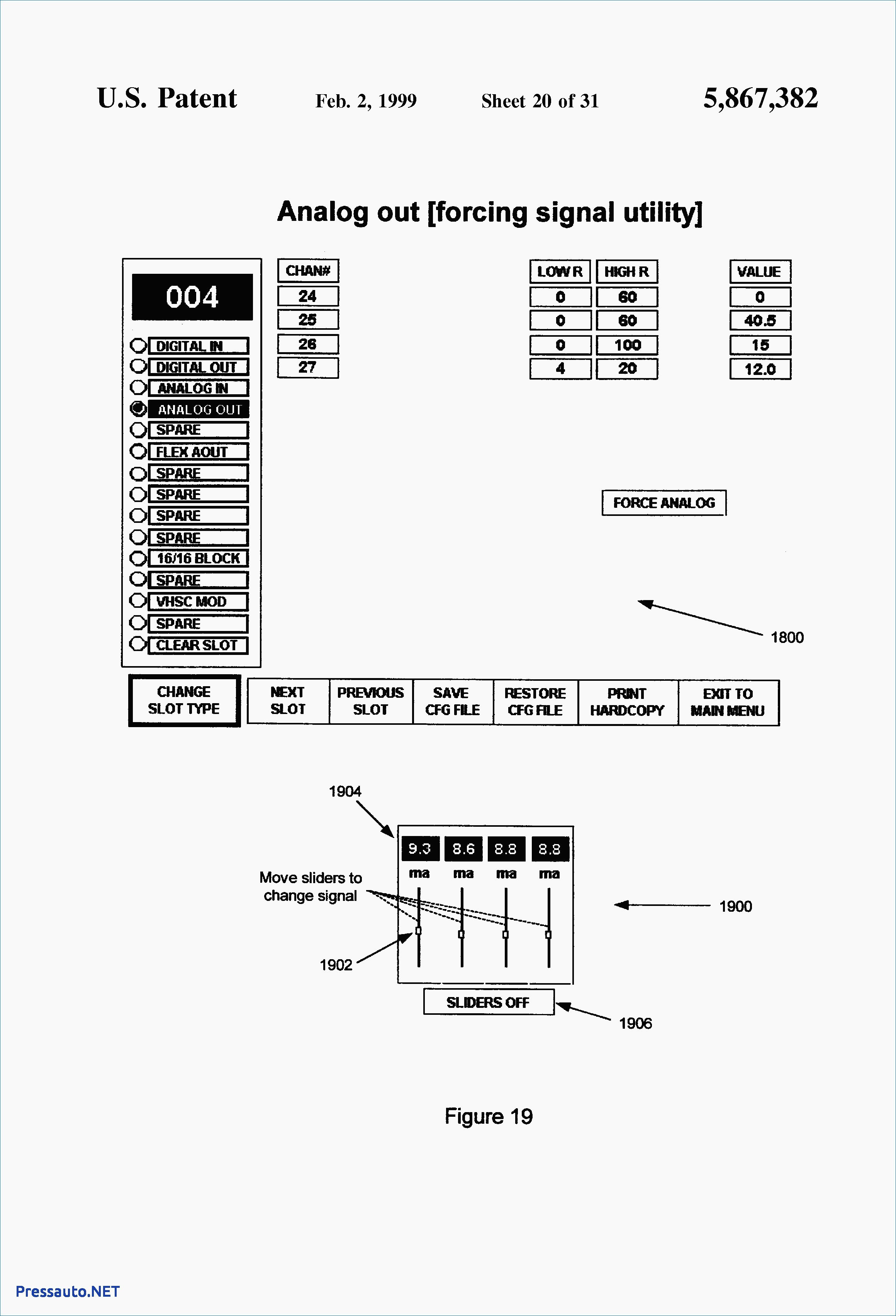 Pioneer Deh-X1900Ub Wiring Diagram from mainetreasurechest.com
