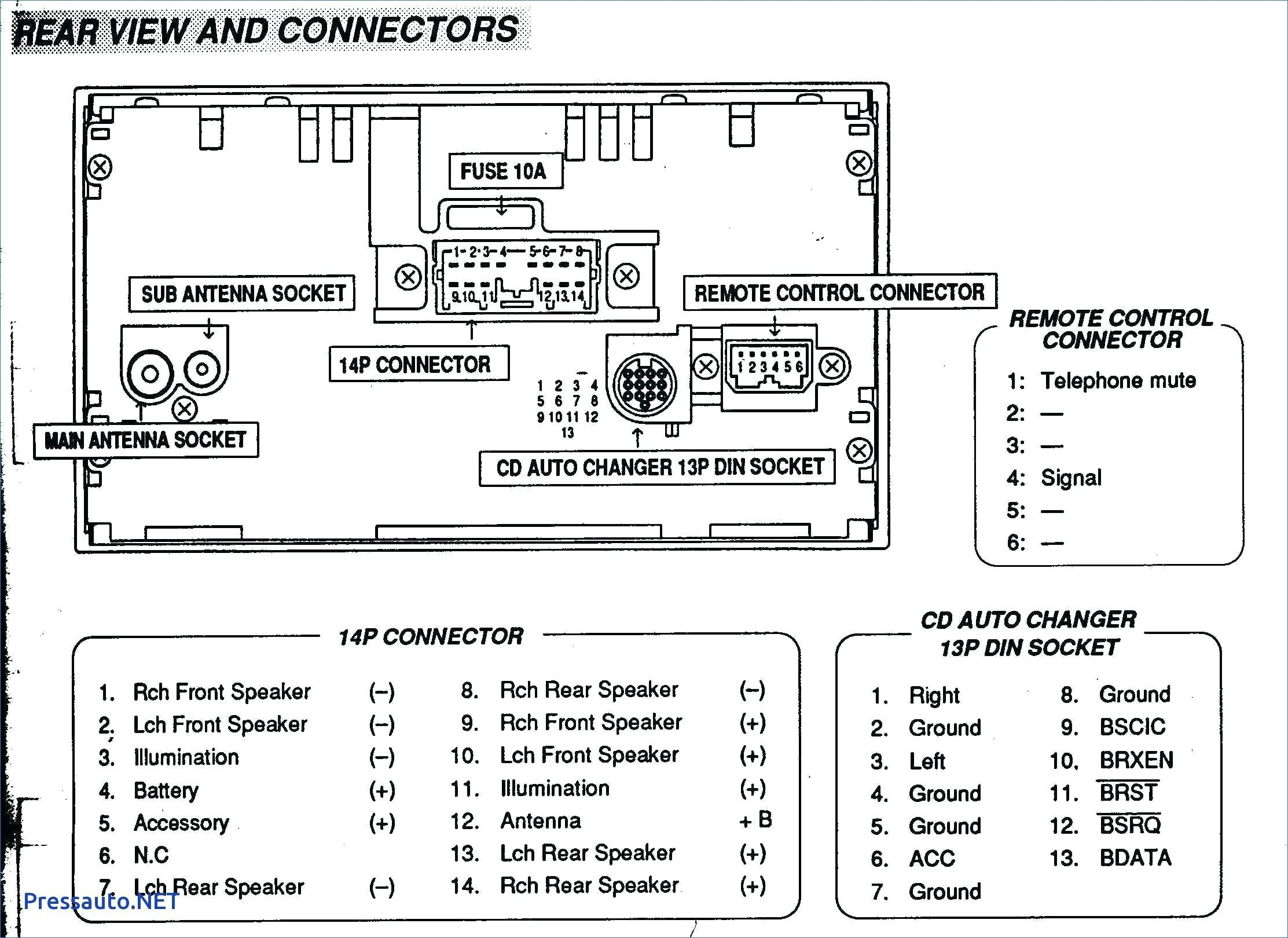 Pioneer Deh 11 Wiring Diagram Diagrams Schema 1100mp X6700bt Unique Image
