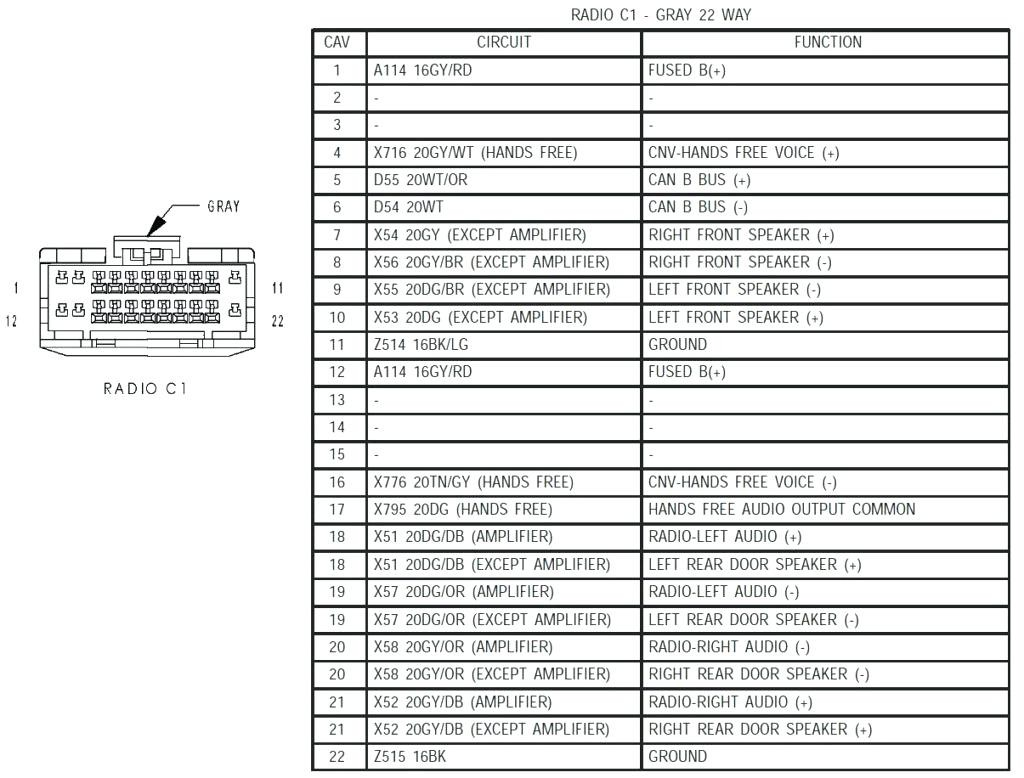 Full Size of Pioneer Deh 150mp Stereo Wiring Diagram Free Picture Wire Famous Ideas Electrical And