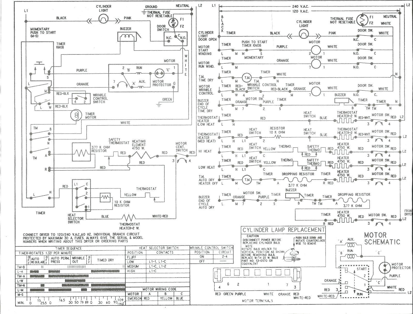 Detroit Diesel Series 60 Ecm Wiring Diagram