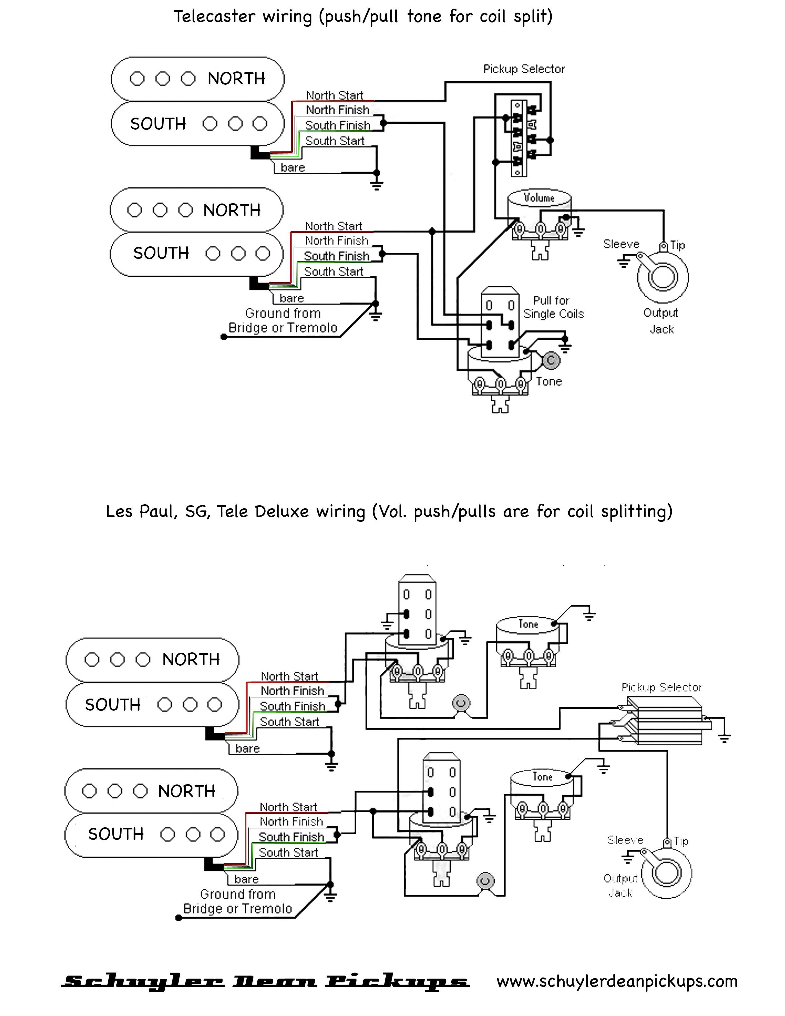 Wiring Diagram For Dimarzio Dp111 Wiring Diagram Database