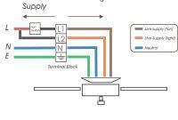 Dimarzio Wiring Diagram Unique 5 Way Switch Wiring Diagram New Telecaster Wiring Diagram Dimarzio