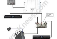 Directv Swm Splitter Wiring Diagram Elegant Direct Hookup Diagram – Studiootb