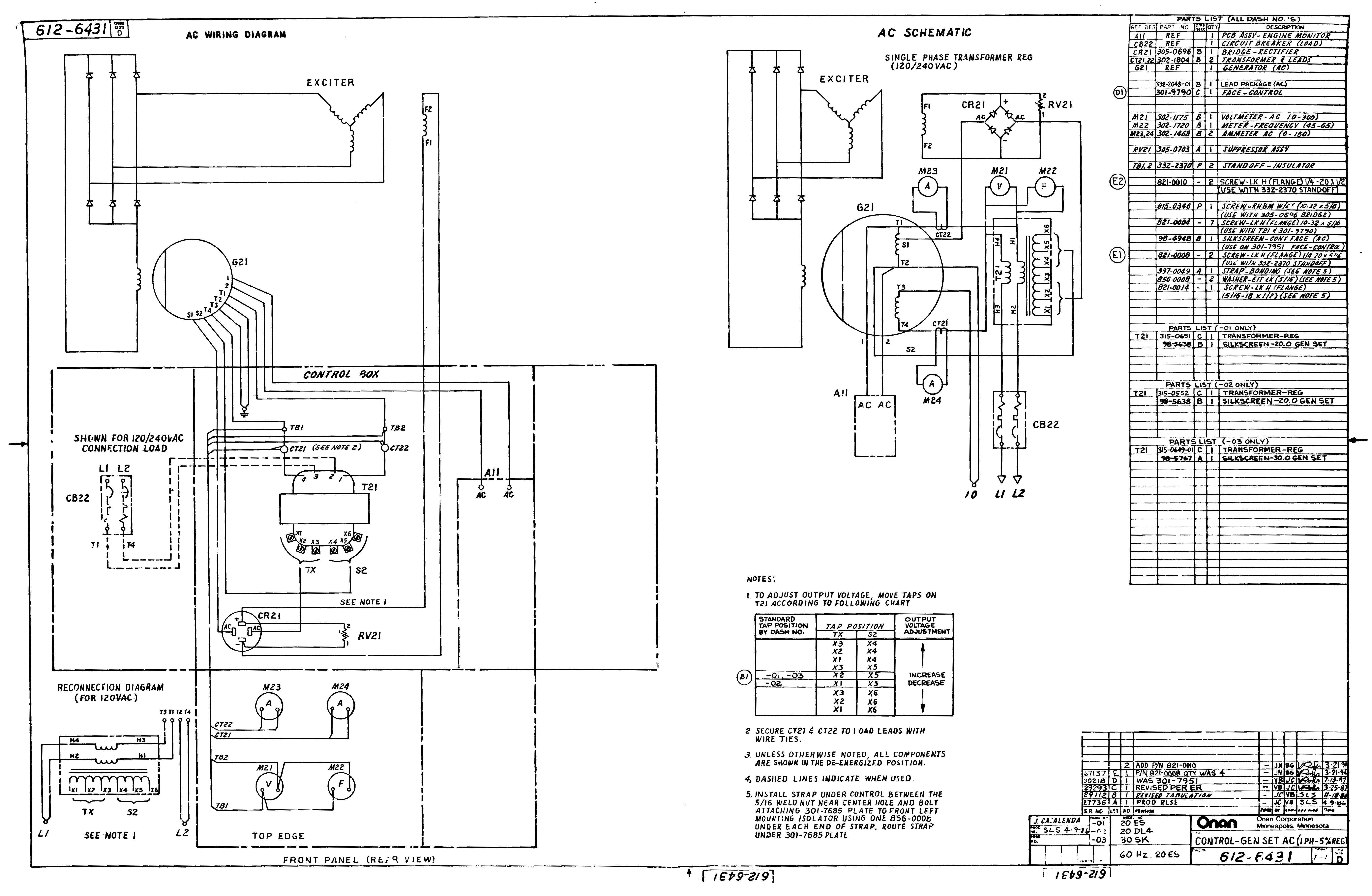 Directv Wiring Diagram Inspirational Great Directv Genie Wiring Diagram S Electrical and Wiring
