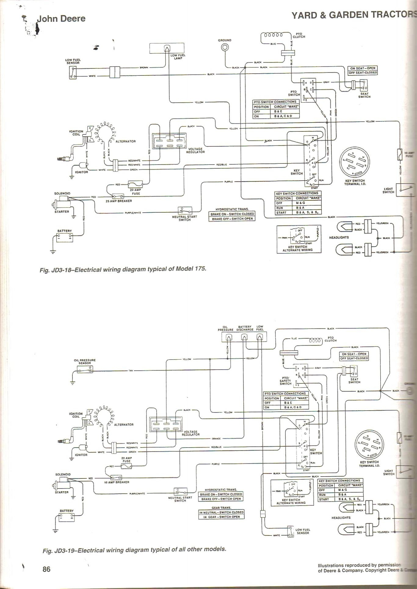Wiring Diagram For Trailer Brakes Gear Vendors Overdrive Software
