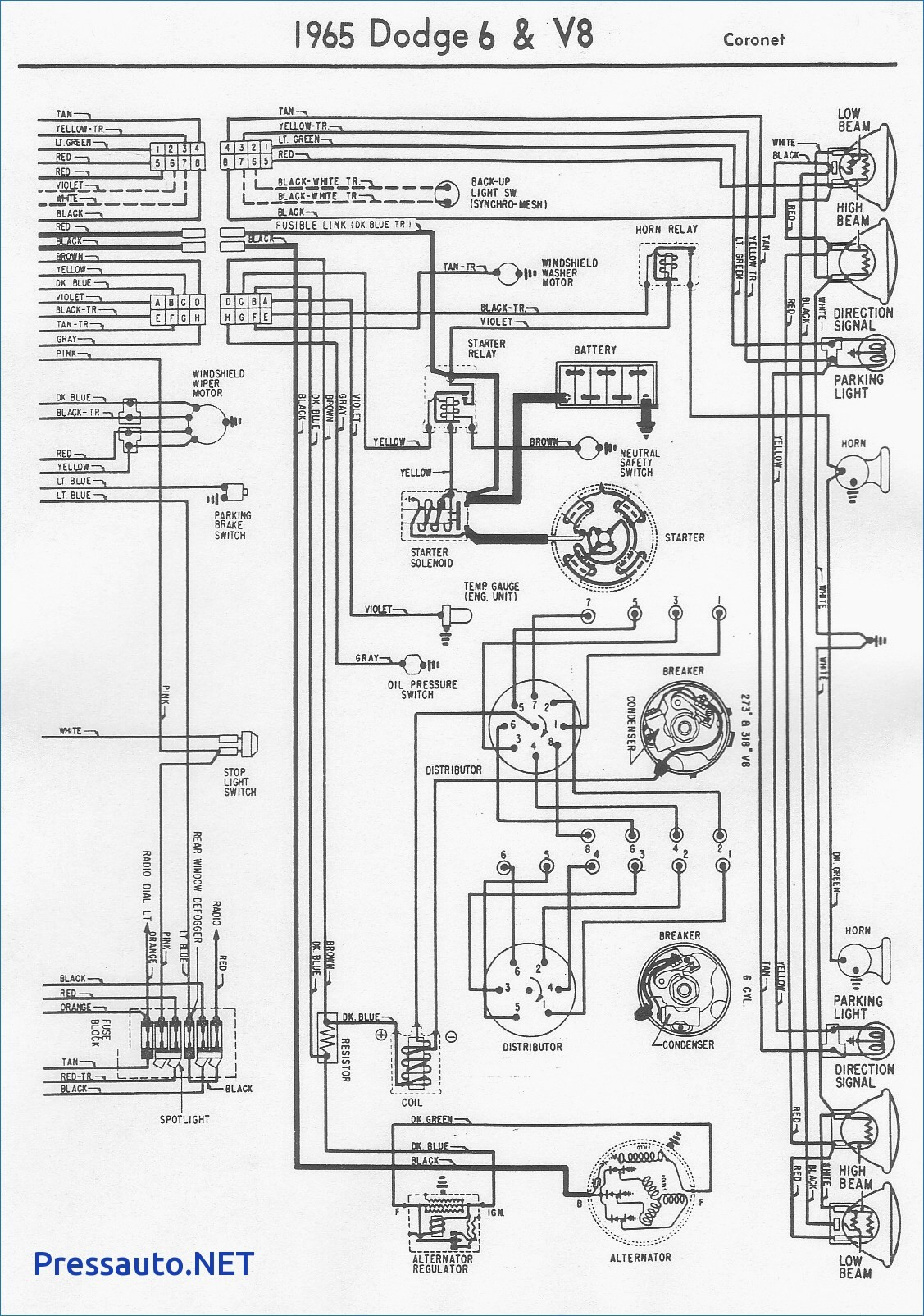 M151a2 Wiring Diagram Trusted Diagrams Concealed Portal Auto Today U2022 Rh Autodiagram Basic Electrical