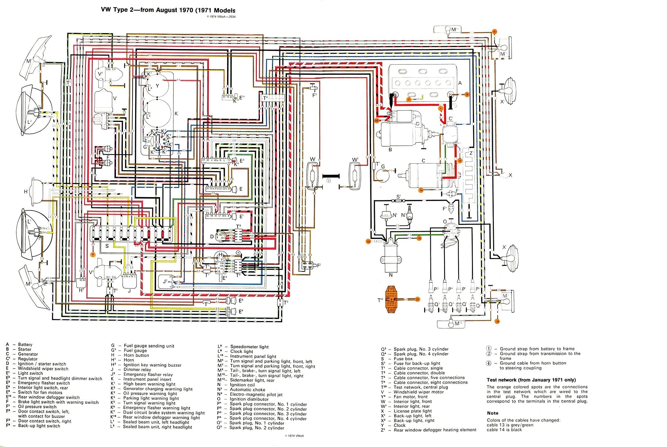 Dodge M37 Headlight Schematic - Wiring Database