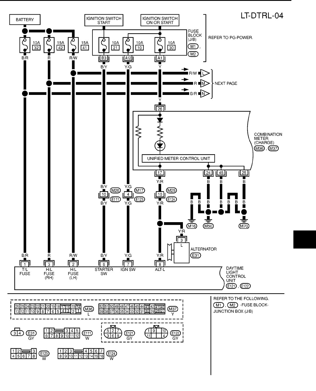 dodge m37 wiring schematic