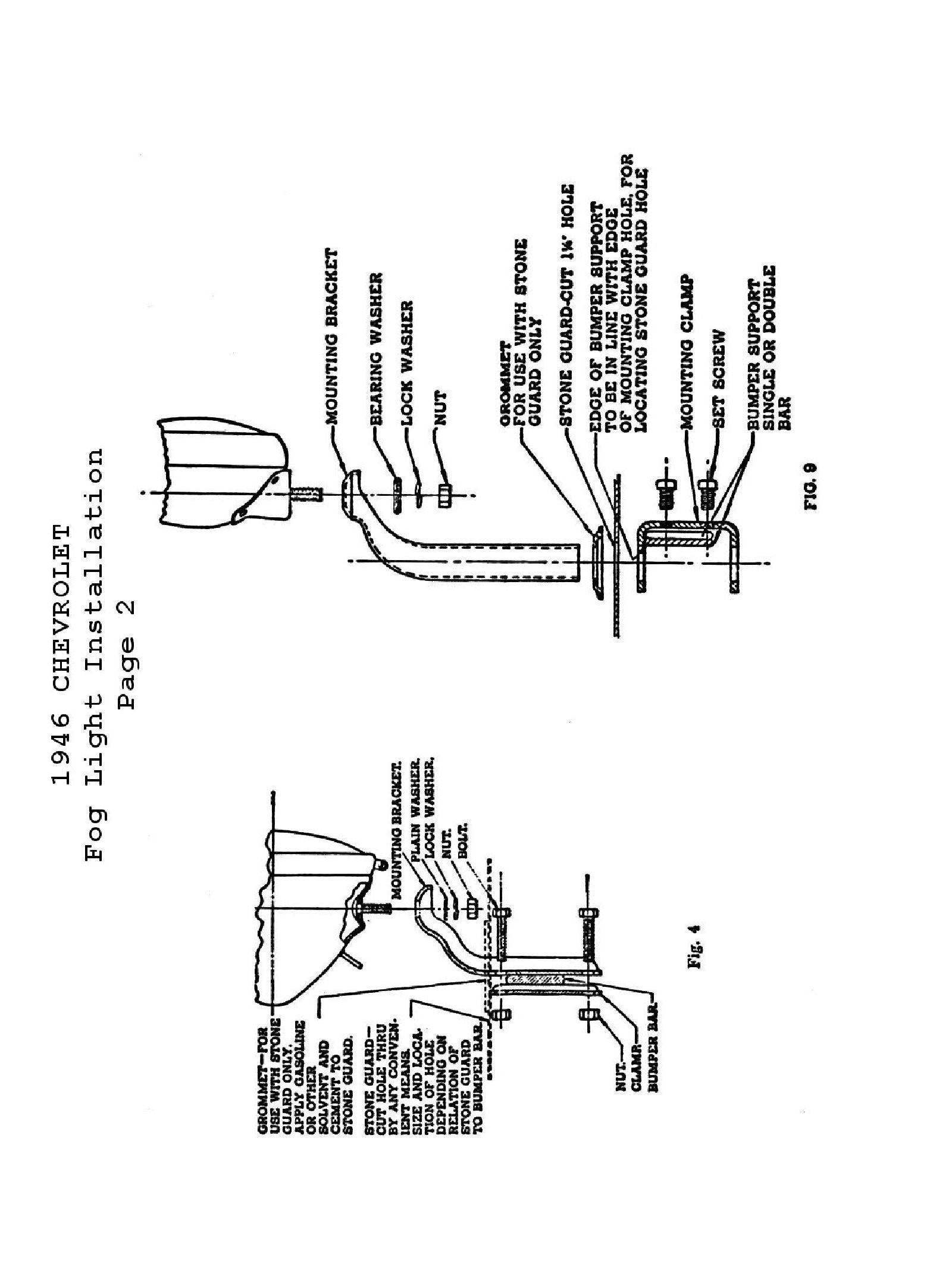 Dodge Ram Fog Light Wiring Diagram New Wiring Diagram Image