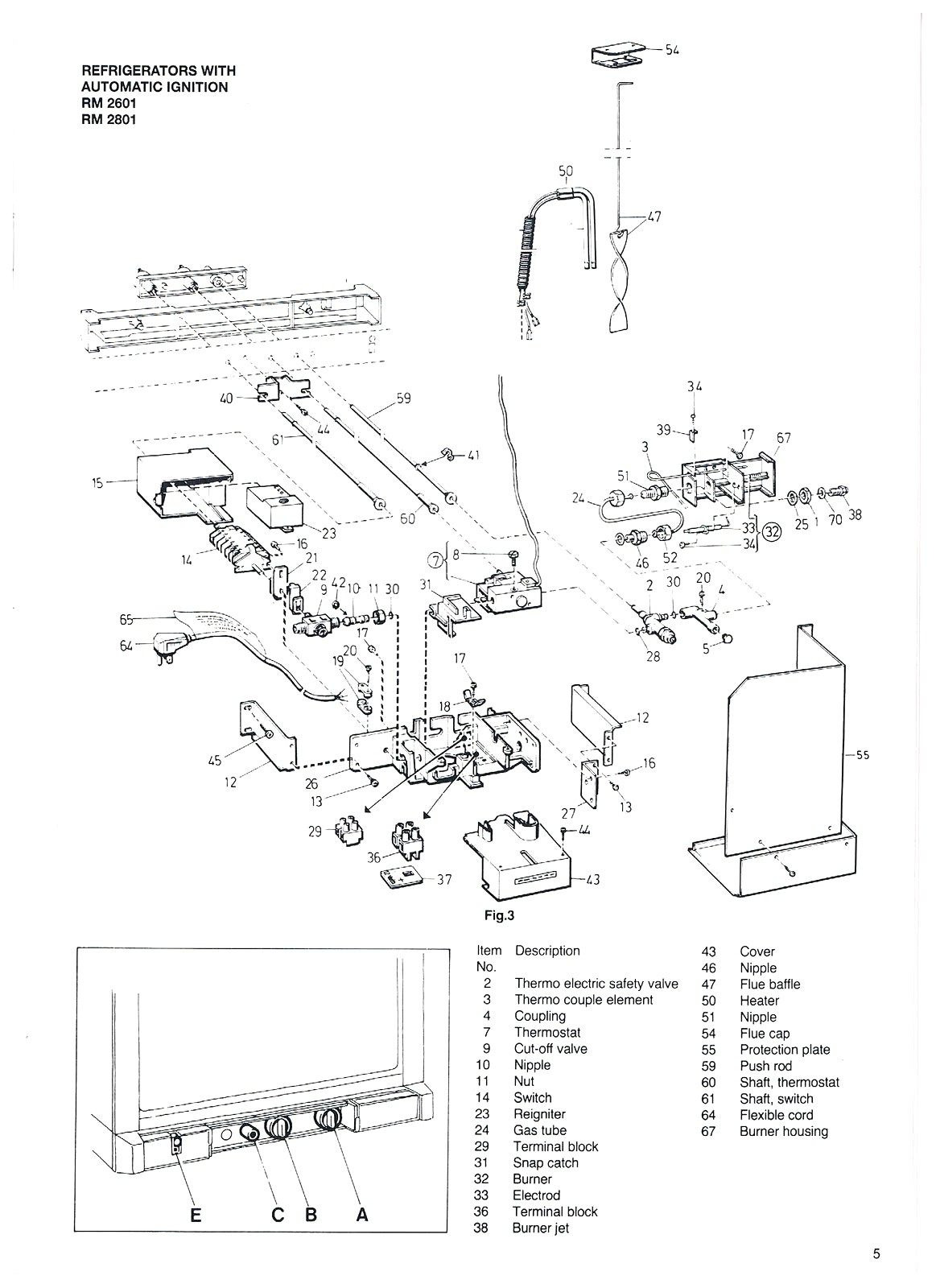 Dometic Single Zone Lcd Thermostat Wiring Diagram Unique Best For Inspiration