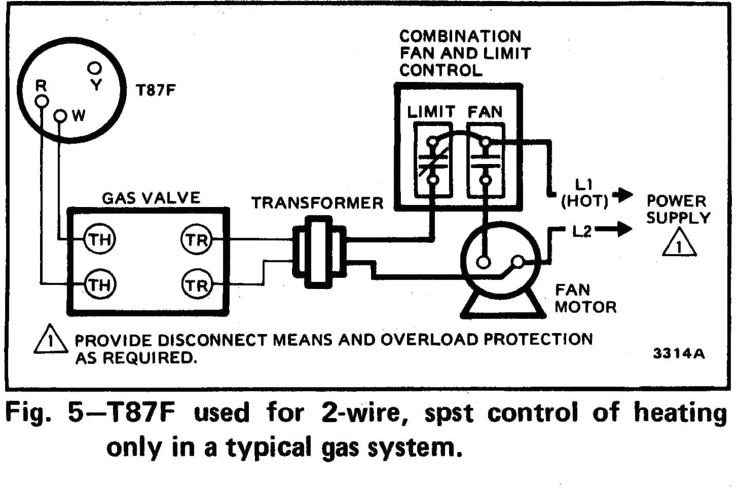 Dometic Wiring Diagram Marine Electrical Diagrams Ac Schematic Smart Start Trusted U2022