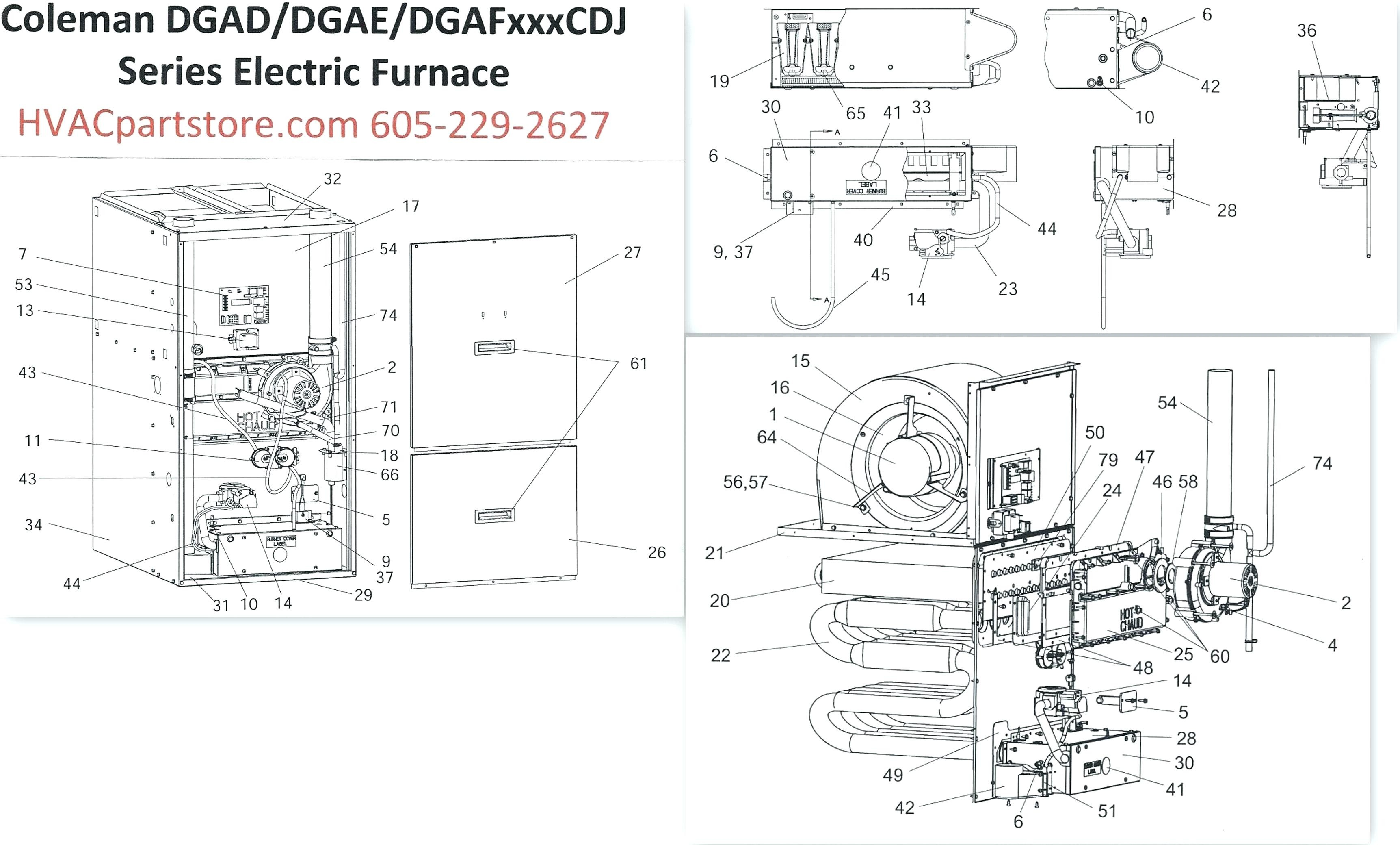 wiring diagram doorbell two chimes furnaces mobile home troubleshooting gallery free propane furnace new for full