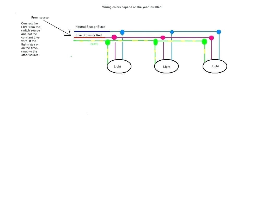 Wiring Diagram Doorbell Two Chimes Diagrams For Ceiling Light Fan Pull Chain Switch Wiri