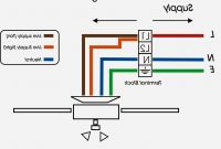 Double Light Switch Wiring Diagram Unique How to Wire A Light with Two Switches Switch Diagram Hallway Light