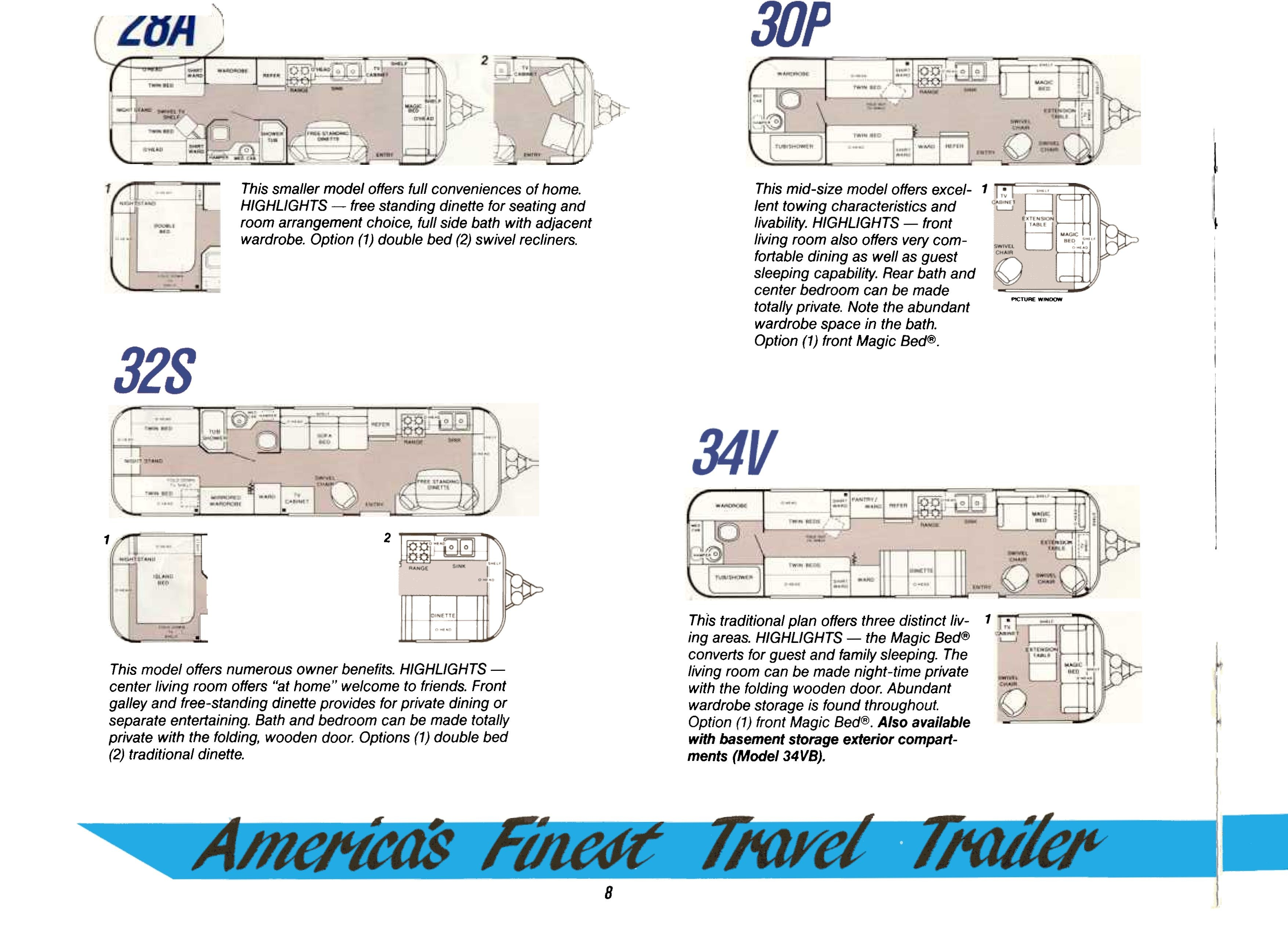 Double wide wiring diagram wiring data fleetwood double wide mobile home wiring diagrams wiring diagram studio wiring diagram double wide mobile home asfbconference2016 Image collections