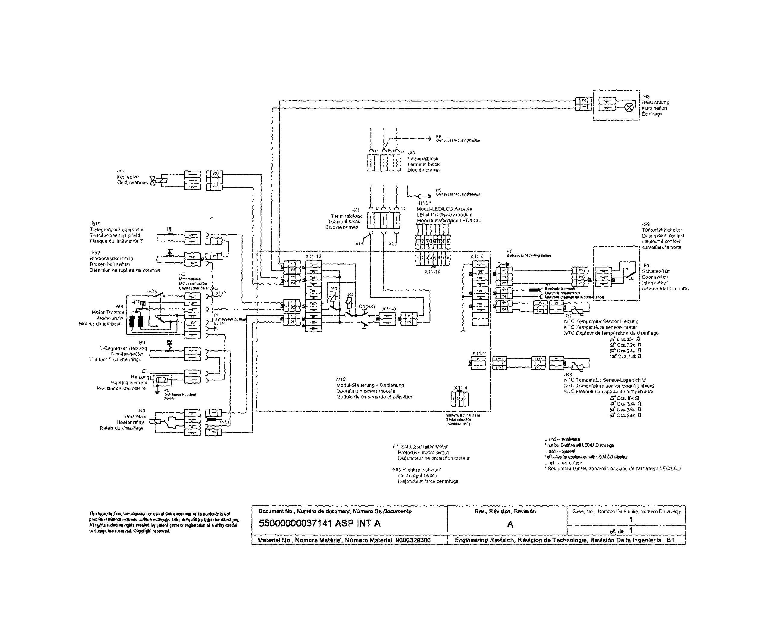 Dryer Plug Wiring Diagram Elegant | Wiring Diagram Image