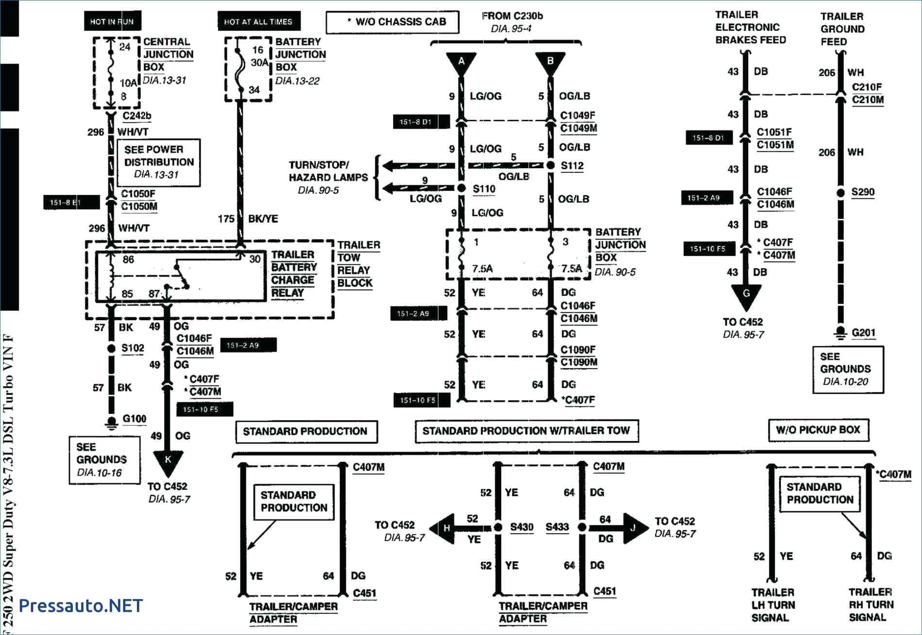 Dsl Wiring Diagram Awesome Dsl Wiring Diagram Modem How to Belle Your Phone Line for Full
