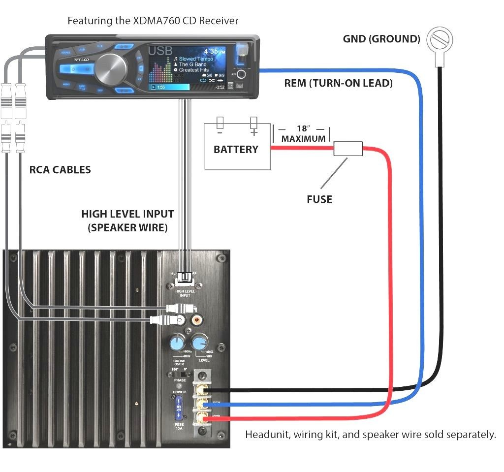 Home audio subwoofer wiring configurations wiring data dual 4 ohm wiring diagram new wiring diagram image home audio systems installation diagrams home audio subwoofer wiring configurations asfbconference2016 Choice Image