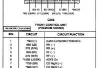 Dual Wiring Harness Diagram Best Of Dual Xd1228 Wiring Harness Stereo Diagram Inside Blurts