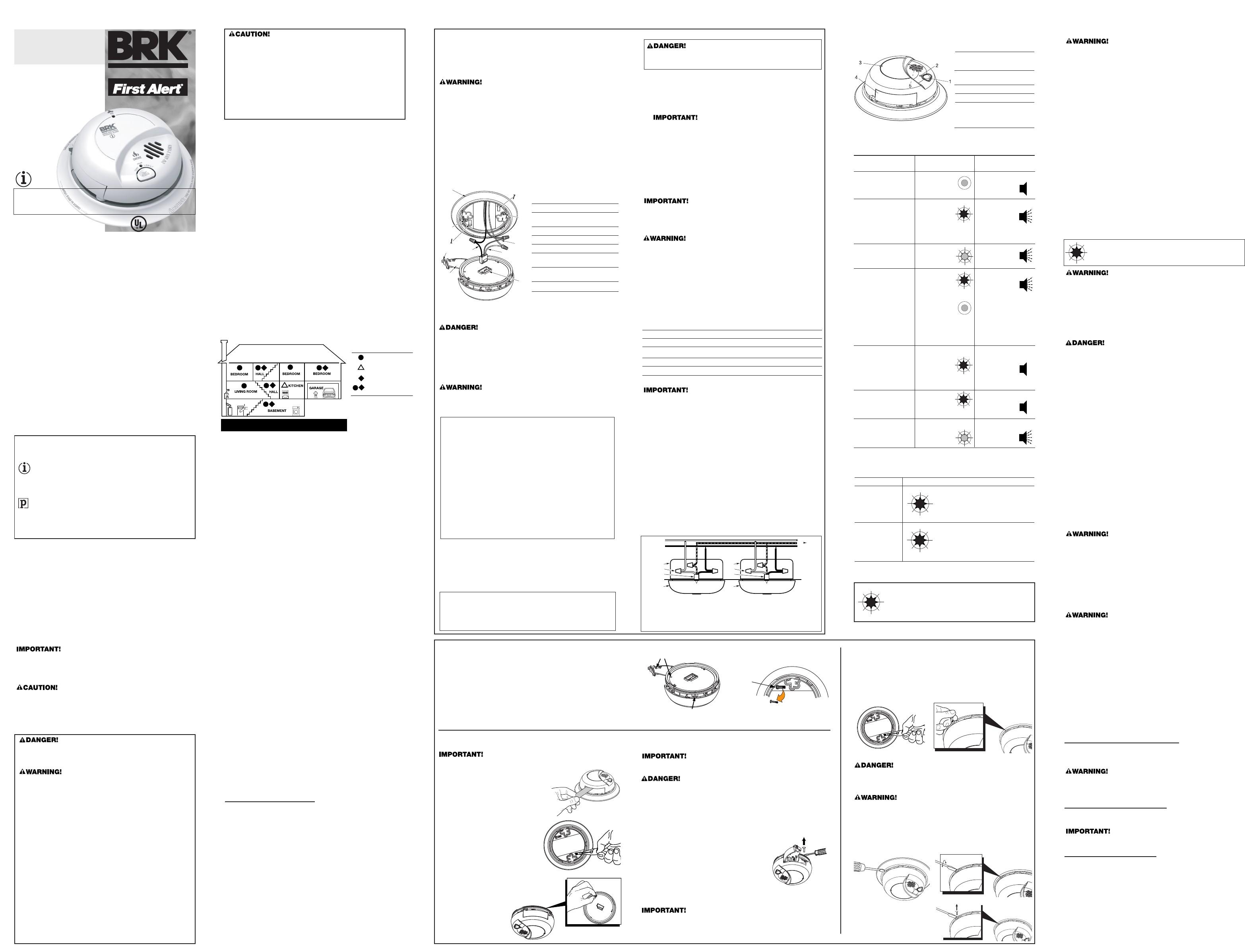 John Deere 4120 Fuse Box Trusted Wiring Diagrams 4500c Diagram Car U2022 Panel