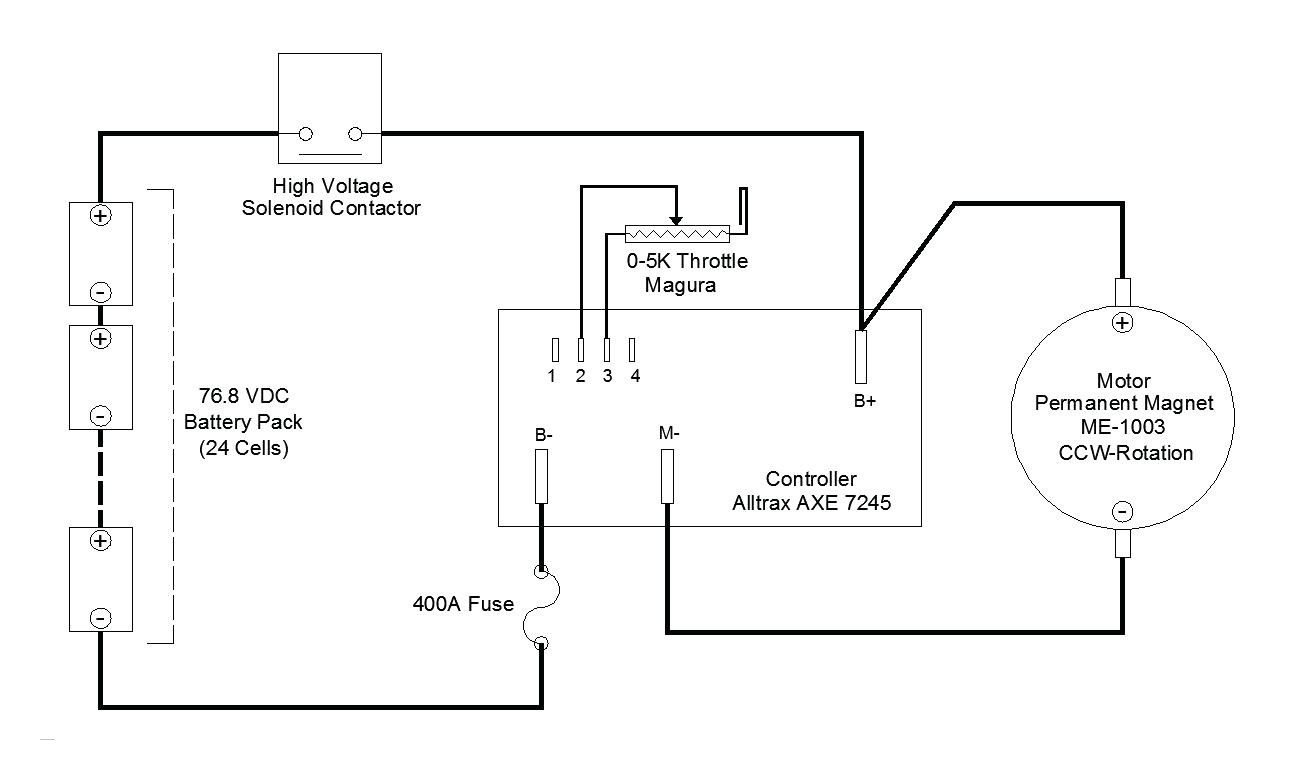 Connection Diagram Free Download Famous Electric Bike Controller Wiring Diagram Frieze Diagram