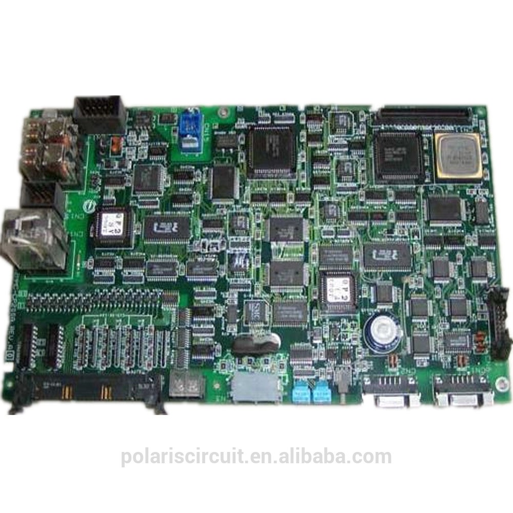 Air pressor Circuit Board Air pressor Circuit Board Suppliers and Manufacturers at Alibaba