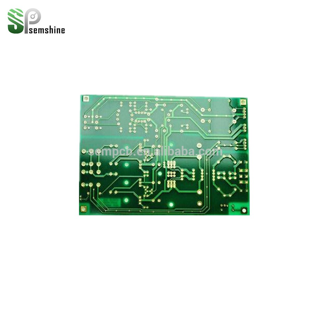 12v Ups Printed Circuit Board 12v Ups Printed Circuit Board Suppliers and Manufacturers at Alibaba