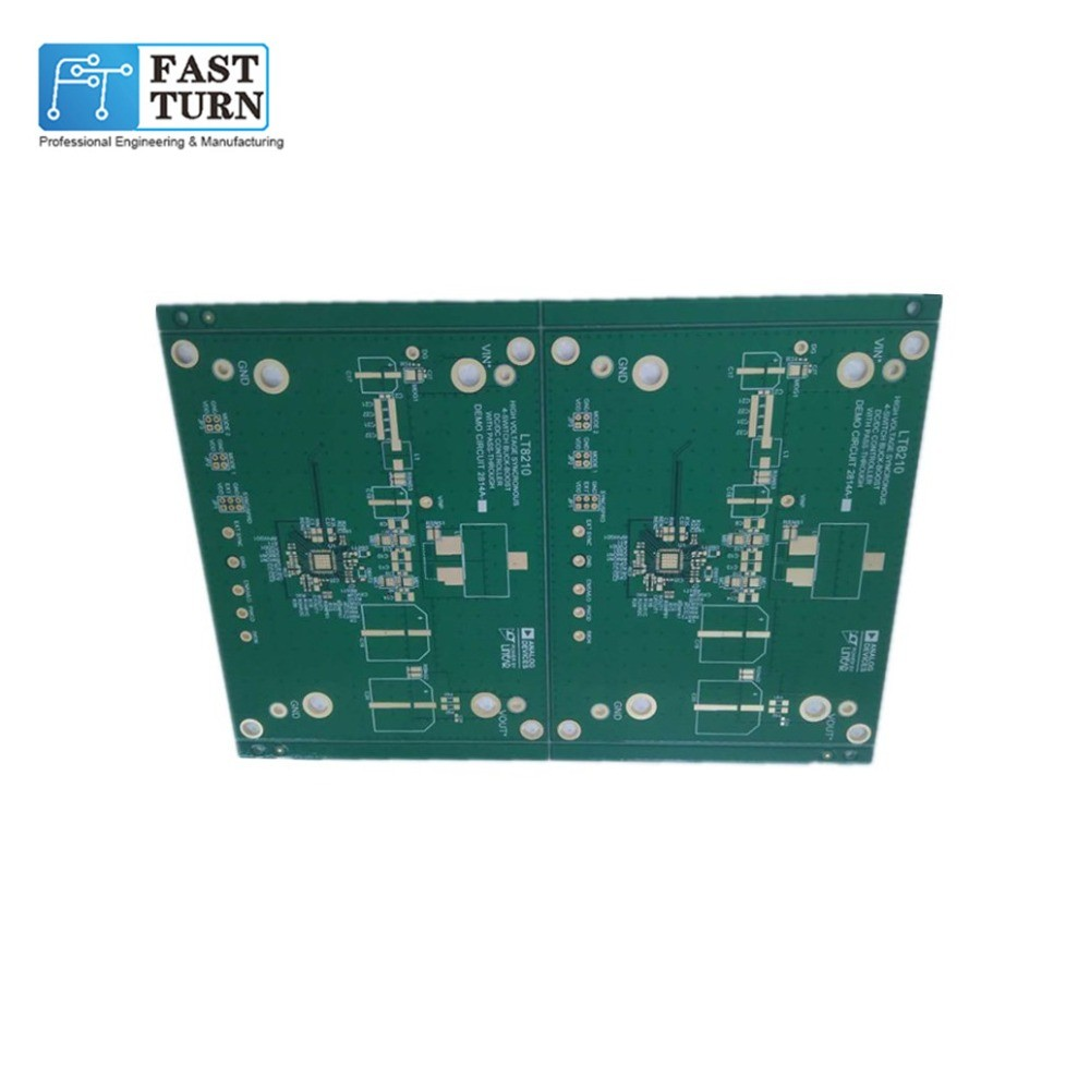 Stm 5 94v0 Pcb Board With Rohs Stm 5 94v0 Pcb Board With Rohs Suppliers and Manufacturers at Alibaba
