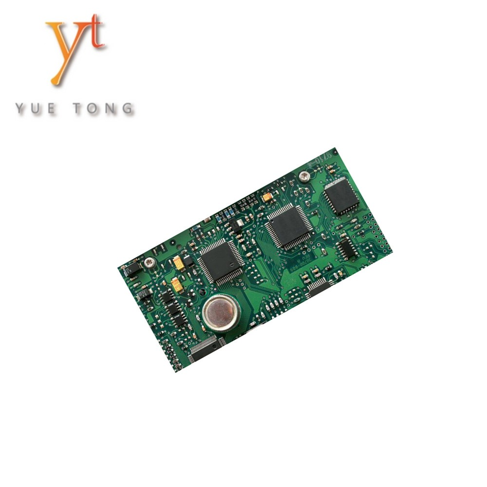 94v0 Pcb Board 94v0 Pcb Board Suppliers and Manufacturers at Alibaba
