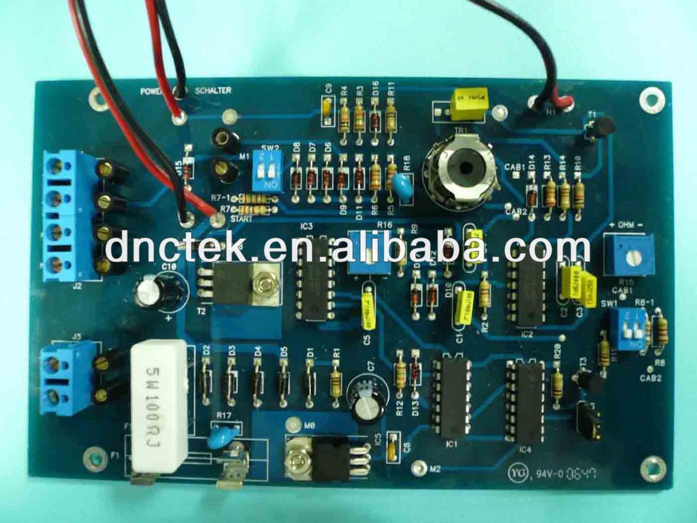 Pcb Mass Production Printed Circuit Board Pcb Mass Production Printed Circuit Board Suppliers and Manufacturers at Alibaba
