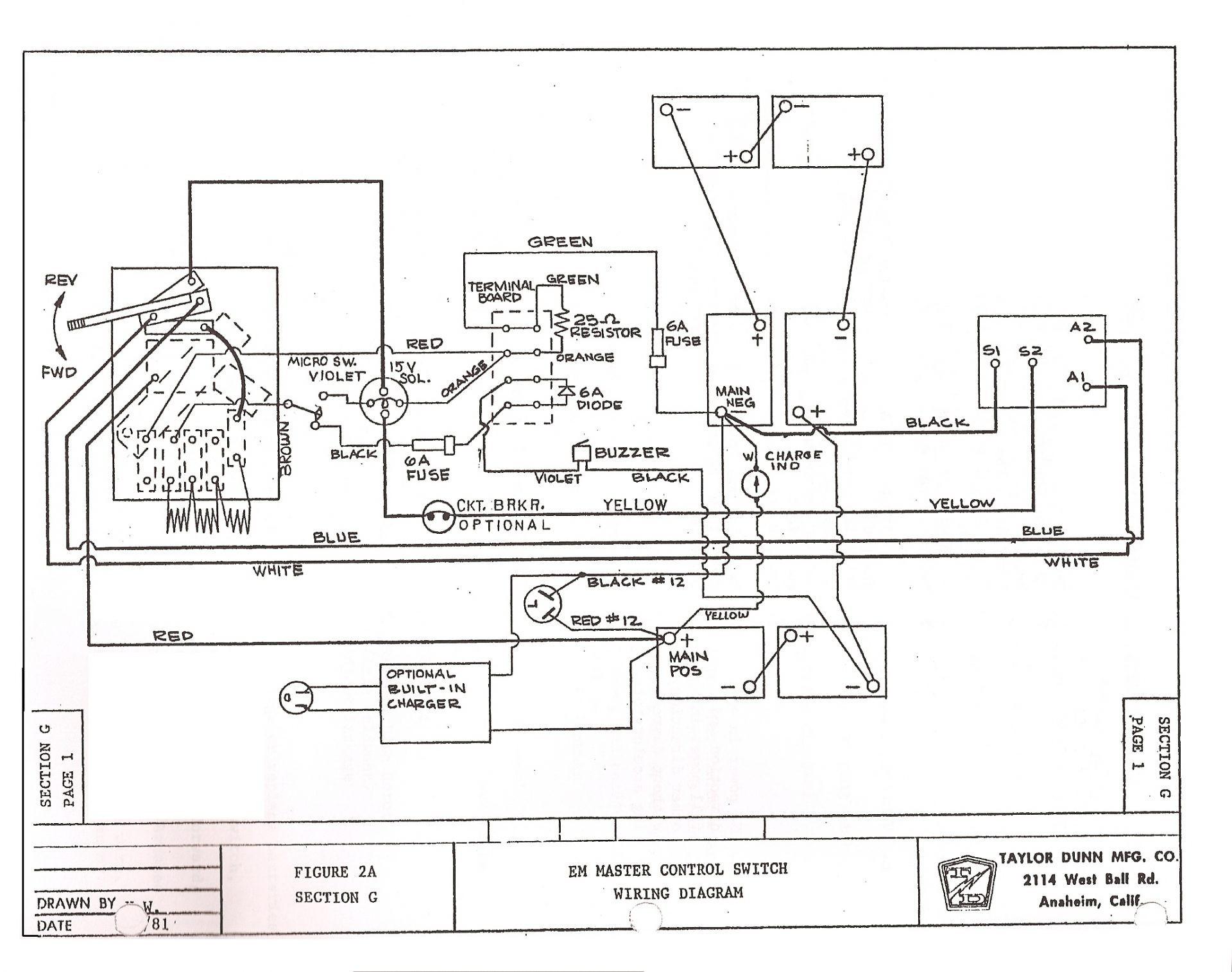 ez go electric golf cart wiring diagram new ez go gas golf cart troubleshooting choice image free of ez go electric golf cart wiring diagram
