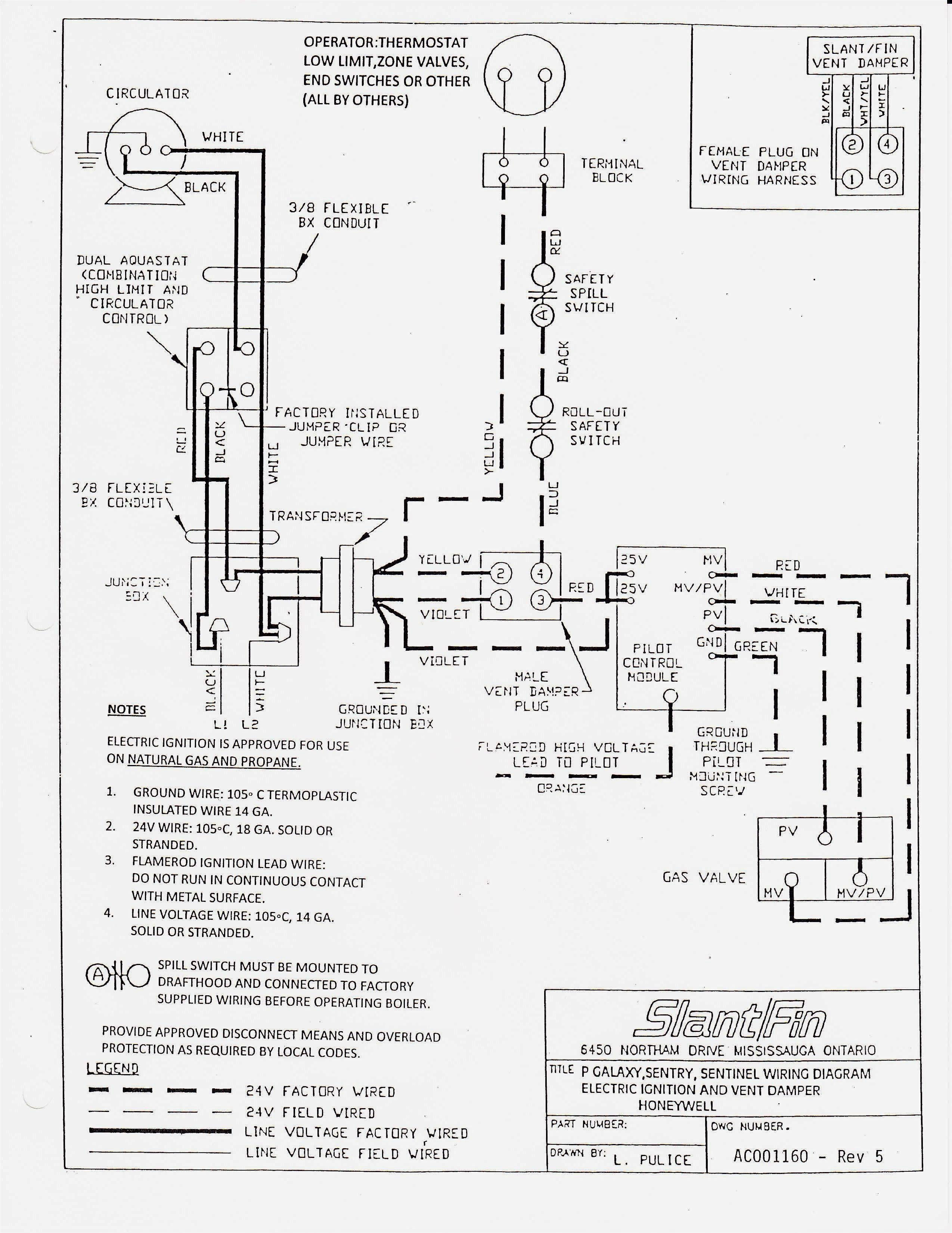 Ecobee Wiring Diagram Lovely Best Honeywell Rthl3550d Gallery Electrical With