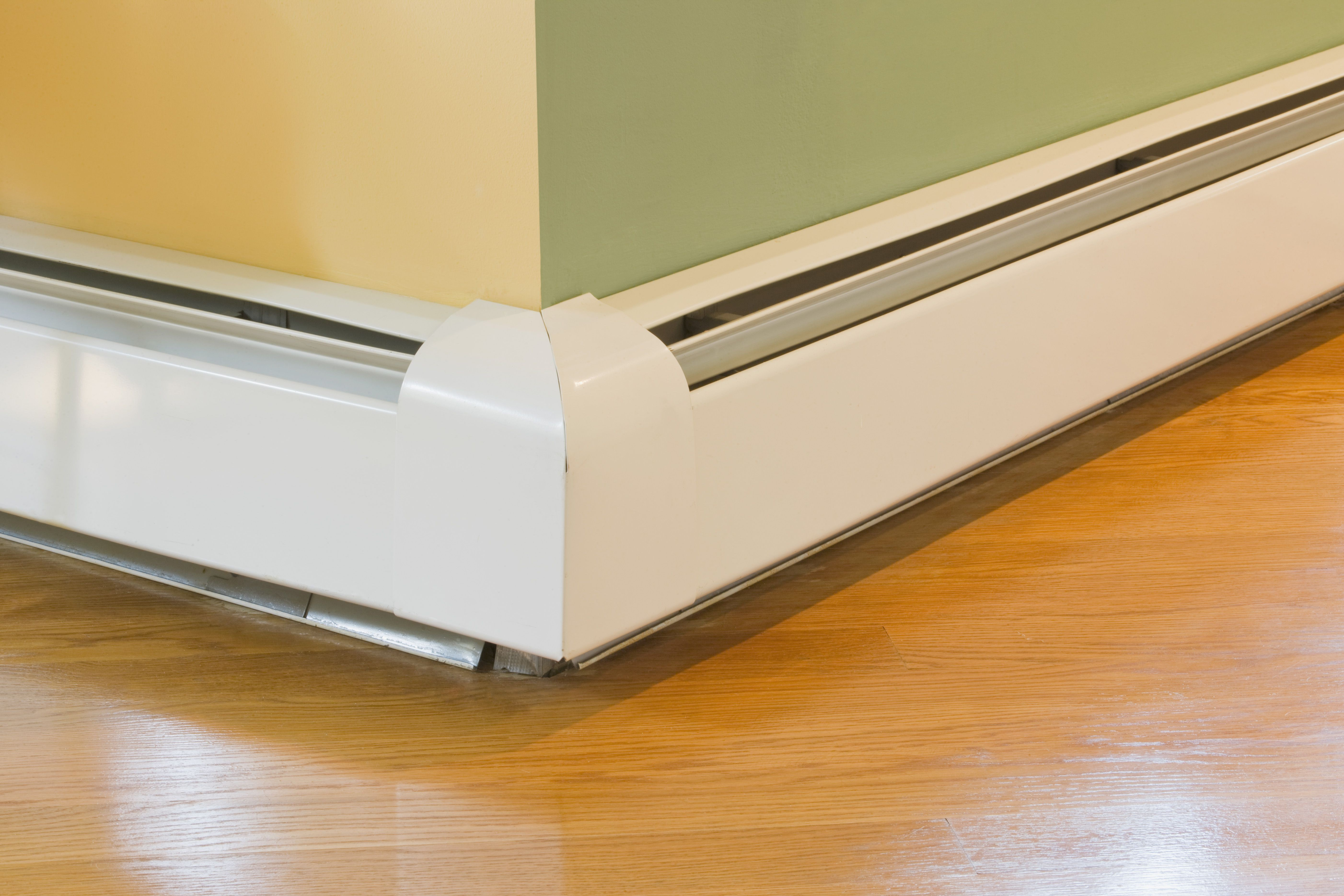 baseboard heater 5845a80c3df78c0230f3090c
