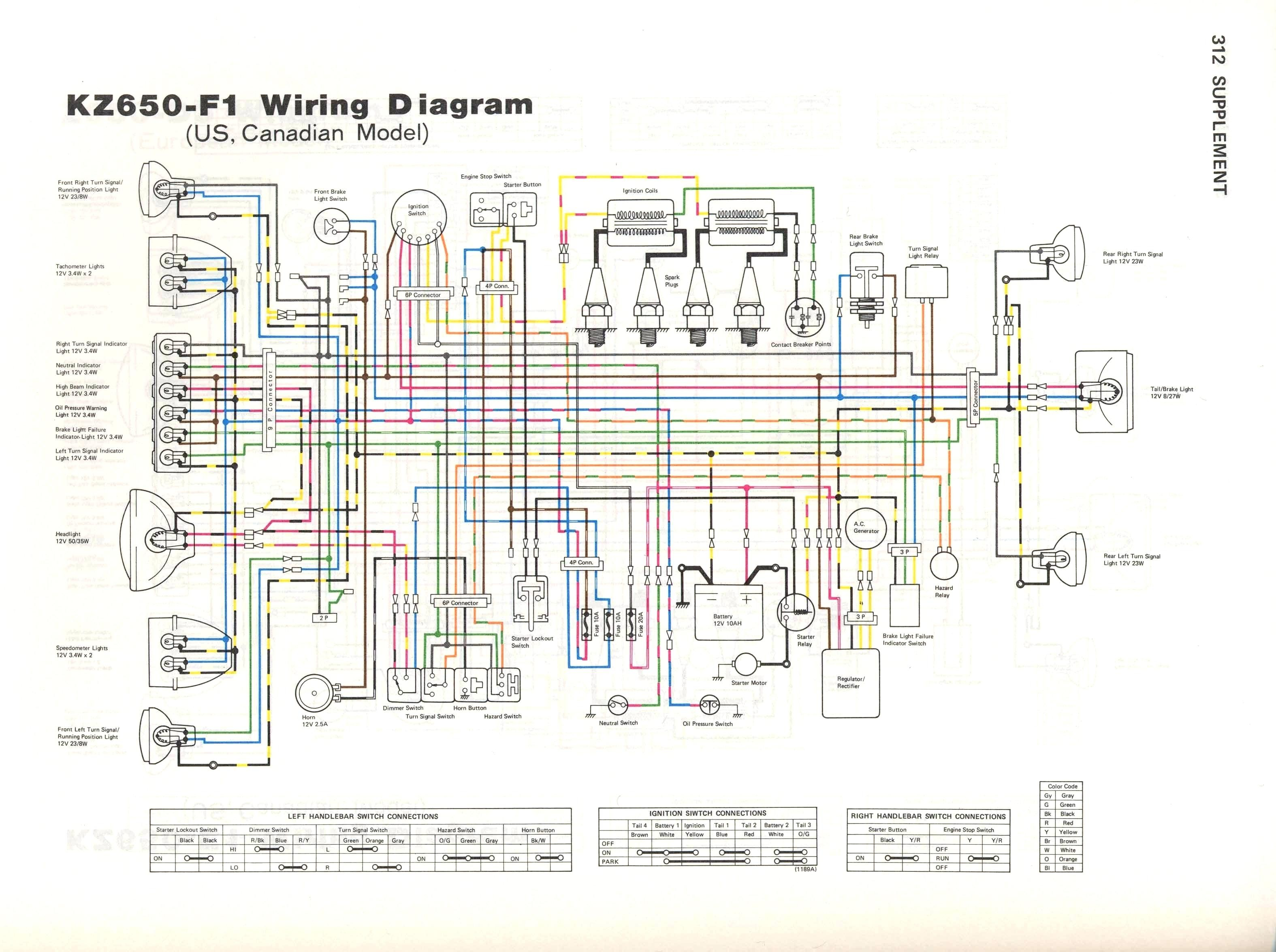 Mega Wiring Diagram Best Wiring Diagram for thermostat Baseboard Heater Diagrams